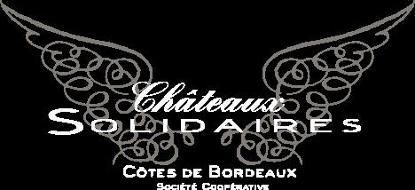 Châteaux Solidaires